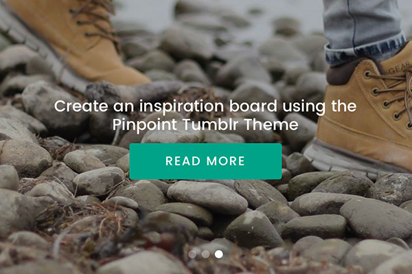 Pinpoint Tumblr Theme (Tumblr) Pinpoint Tumblr Theme (Tumblr) pinpoint 2